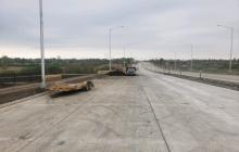 New Lanes