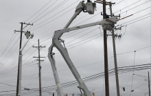 ComEd utility relocation continues